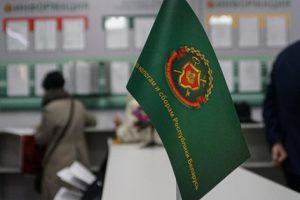 Все проведенные в 2019 налоговиками Могилевской области мониторинги выявляли нарушения