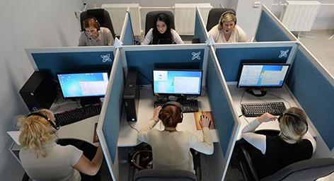 Областной контакт-центр 115 начнет работу в Могилеве с 1 февраля