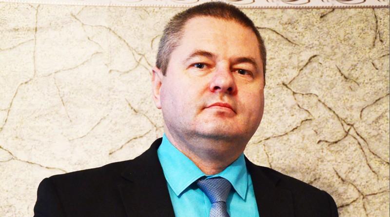 О криминогенной ситуации в Быховском районе