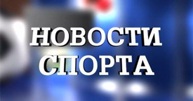 Новые победы воспитанниц Быховской СДЮШОР