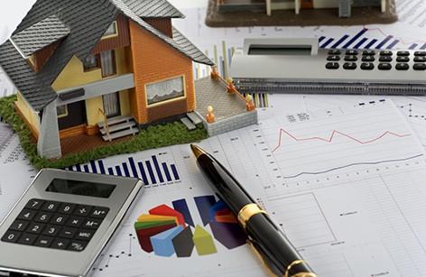 Строительно-техническая экспертиза по вопросам определения стоимости недвижимого имущества