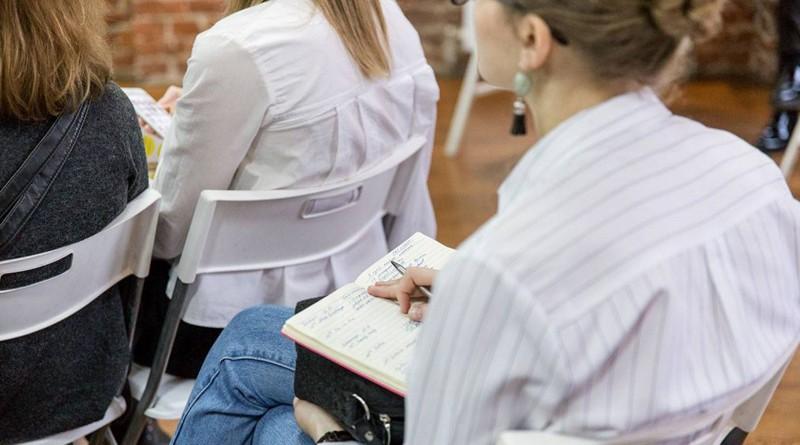 В Быхове состоится семинар по женскому предпринимательству