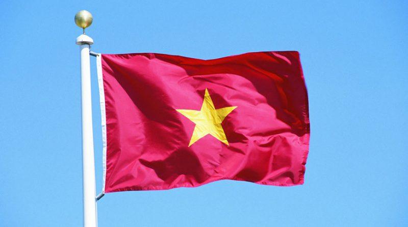 Лукашенко поздравил Нгуен Фу Чонга с 90-летием образования Компартии Вьетнама