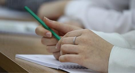 Более 500 белорусских учителей получили экологическое образование с ПРООН