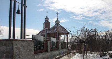 Лауреаты премии «За духовное возрождение» пожертвовали все деньги на создание мемориала в Могилевской области