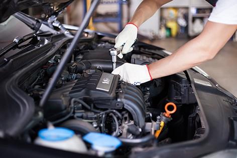 Некачественный ремонт машин:  правда или домыслы автовладельцев?