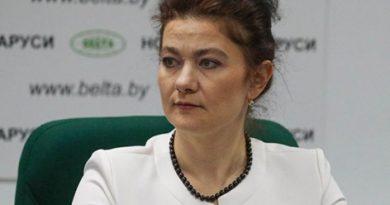 Белорусские банки обеспечивают защиту информации клиентов от киберпреступников