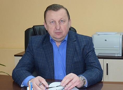 В филиале СК «Дуброва» ОАО «Могилевлифтмаш» плановые задания выполняют с опережением