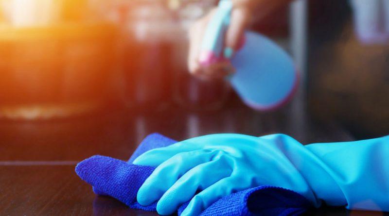 Профсоюзы усилят контроль за соблюдением гигиенических норм на предприятиях