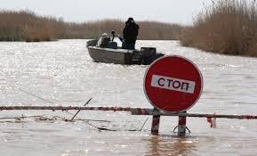 Запрет на лов рыбы начнет действовать в Могилевской области с 22 марта