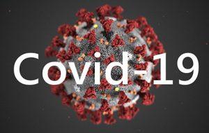 COVID-19: кому сейчас сделают анализ, как лечат на дому и выдают больничный