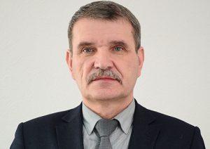Начальник управления землеустройства райисполкома Сергей ЖУРАВСКИЙ рассказал о последствиях самовольного занятия земель
