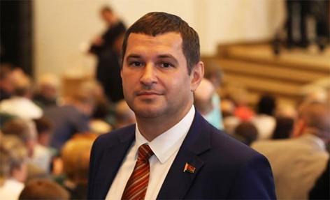Лучше перестраховаться, сработать на опережение - глава здравоохранения Могилевской области