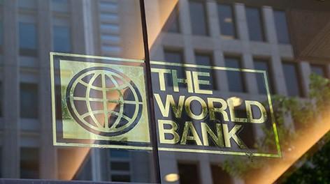 В крайней нищете из-за пандемии могут оказаться 60 млн человек - Всемирный банк