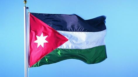 Беларусь заинтересована в более эффективном использовании потенциала сотрудничества с Иорданией