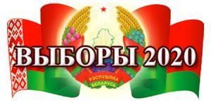 На Могилевщине сформированы участковые избирательные комиссии