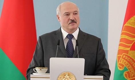 Лукашенко обозначил приоритеты страны в привлечении капитала