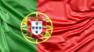 Лукашенко рассчитывает на повышение уровня политического диалога с Португалией