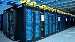"""Японский суперкомпьютер """"Фугаку"""" признан самым быстрым в мире"""