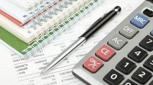 За I полугодие 2020 года в консолидированный бюджет региона поступило Br706,1 млн