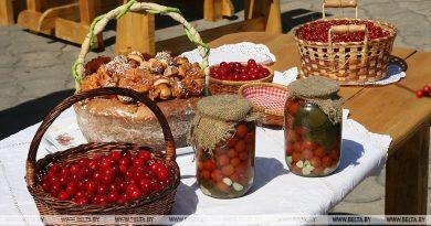 Проект по развитию экотуризма планируют реализовать в Беларуси
