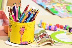 К новому учебному году материальная помощь будет оказана более чем 20 400 школьникам Могилевской области