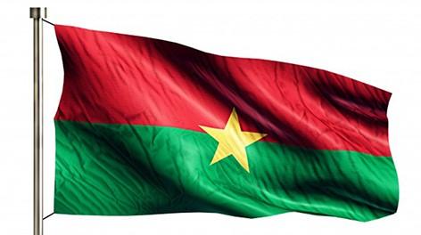 Лукашенко отмечает стремление Беларуси к развитию конструктивного диалога с Буркина-Фасо
