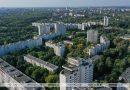 Почти 83% объектов жилфонда Беларуси получили паспорта готовности к отопительному сезону