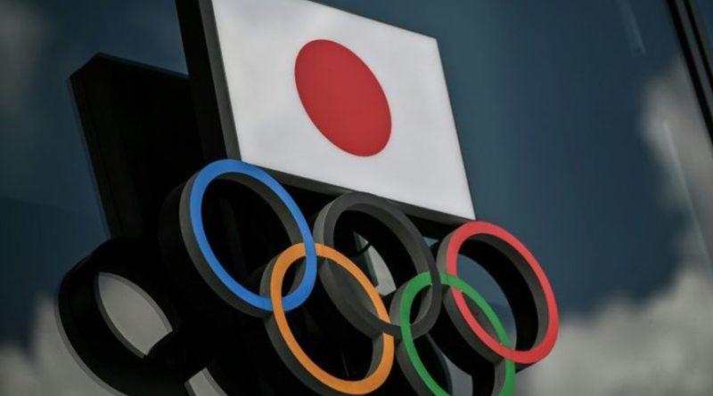 Олимпиада в Токио состоится независимо от ситуации с коронавирусом