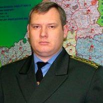 Выездной личный прием граждан проведет Михаил Губич