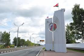 В посольстве Беларуси разъяснили правила въезда в РФ