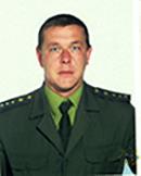 Константин Ященко награжден памятной плакеткой