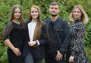 Многие трудовые коллективы Быховщины пополнились молодыми специалистами