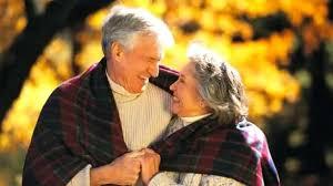 На тысячу мужчин старше 60-ти лет приходится более 1,6 тысячи женщин данного возраста в Могилевской области