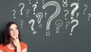 Лишнее — удалить, или 5 вопросов от читателей «МП»
