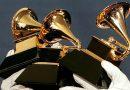 Следующую премию Grammy вручат 31 января 2021 года