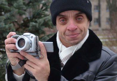 Дмитрий Александров: «То чем занимаюсь, приносит пользу людям»