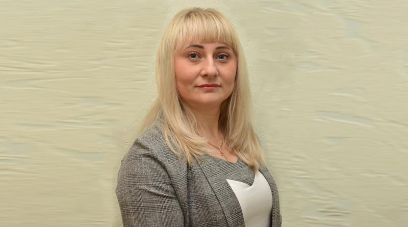 Елена Мурашко: «Выбор в пользу вакцины, я думаю, очевиден»