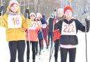Соревнования «Лыжня зовет» прошли в Быхове (фотофакт)