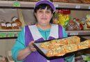 В Быхове магазин «Кулинария» пользуется большой популярностью у горожан и сельчан