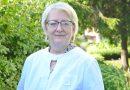 Наталья Матвеева: «Вакцинация – самый эффективный способ взять вирус под контроль»