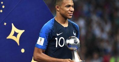 Самый дорогой футболист в мире готов отказаться от любых денег лишь бы играть в «Реале»