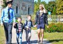 Николай Кириченко: «Как работе себя отдашь, такой и результат получишь».