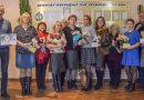 Профком «МП» поздравил своих членов профсоюза с Днём матери (фото)